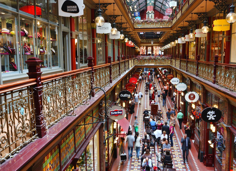 sydney street london shops opening - photo#20