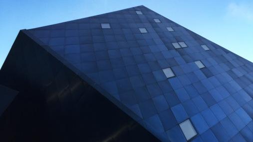 Contemporary Jewish Museum